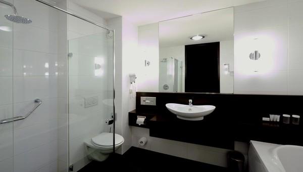 komfort i anti-allergie | van der valk hotel sassenheim-leiden