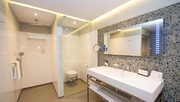 East suite | Van der Valk Hotel Sassenheim-Leiden