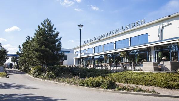 Green Key | Van der Valk Hotel Sassenheim-Leiden