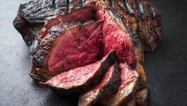 Meat Specials Van Der Valk Hotel Sassenheim Leiden
